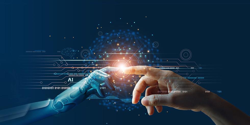 Inteligencia artificial en tu negocio