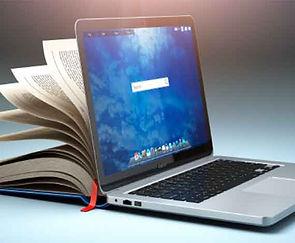 Reto tecnológico de las escuelas