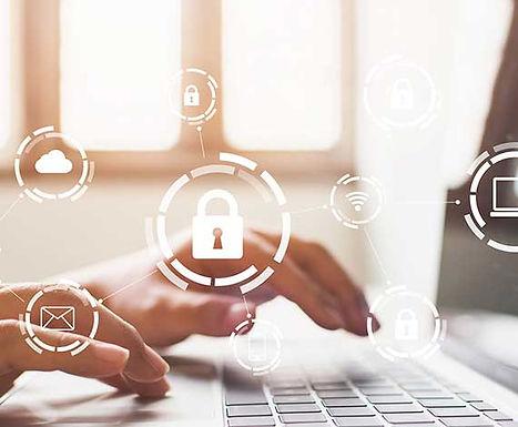 La seguridad en MS 365