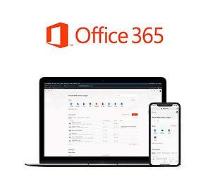 Cómo recuperar información eliminada en Microsoft 365