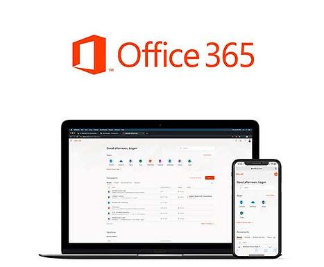 Roles de administración personalizados en Office 365