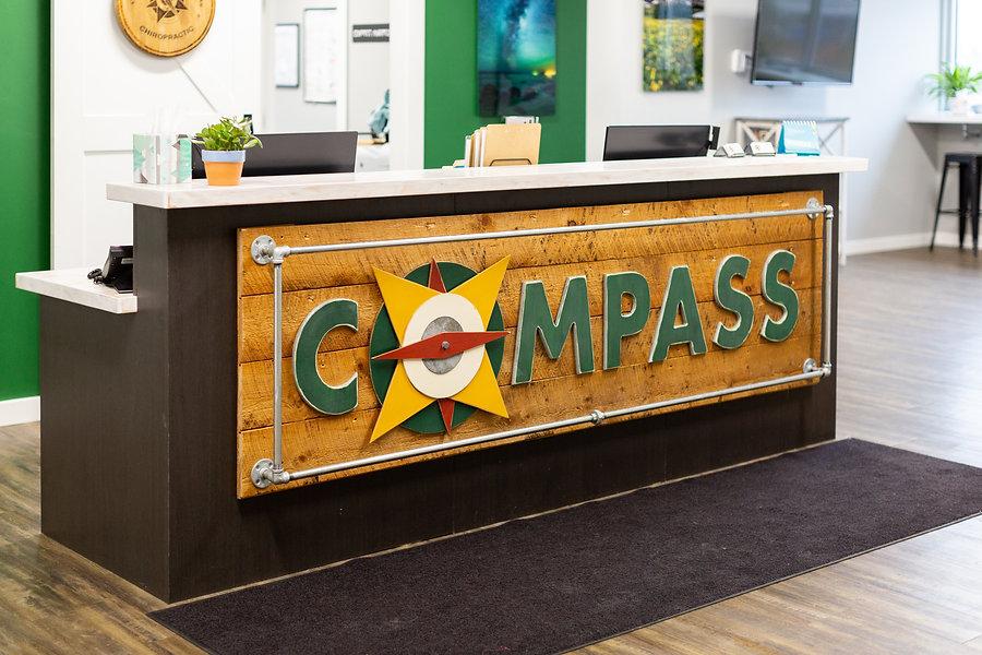 Compass_SKP2020_54.jpg