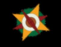 CC_Logo_v01_Secondary.png