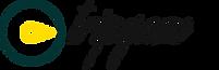 Logomakr_7Ou01O.png