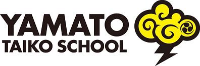 Logo good quality (1).png