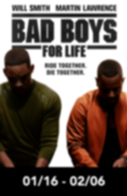 Bad Boys Site Poster.png