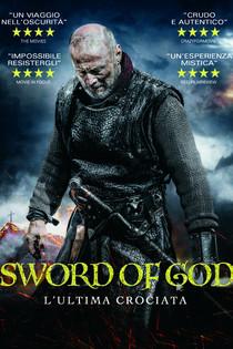 POSTER Sword of Gid.jpg