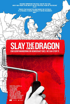 POSTER Slay the Dragon.jpg