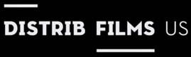 DistribFilms Logo.jpg