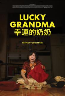 POSTER Lucky Grandma.jpg