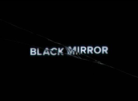 Black Mirror Season 5: Shallow Reflection