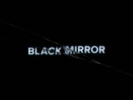 Black Mirror Season 5: Shallow Reflection