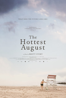 The Hottest August Poster.jpg