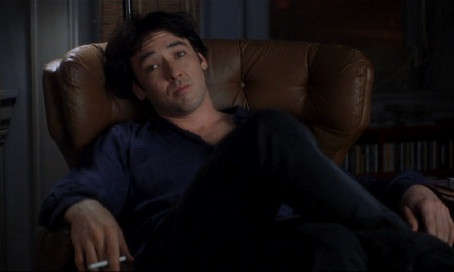 Top Five Lessons on Love : A High Fidelity Tribute