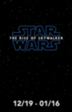 Star Wars Site Poster 2.png