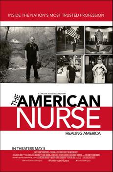 POSTER American Nurse.jpg