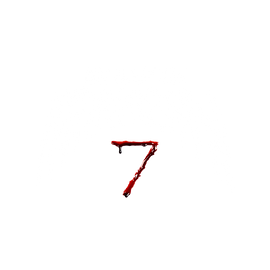 HorrorShow 7 Logo Vector.png