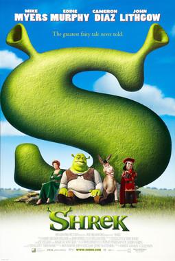 POSTER Shrek.jpg