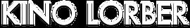 Kino Lorber Logo.png