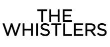 LOGO Whistlers.jpg