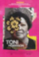 POSTER Toni.jpg