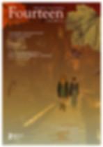 Fourteen - Poster.jpg