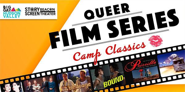 Queer Film Series.jpeg