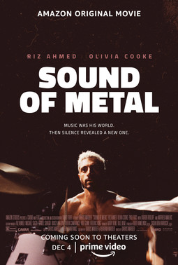 POSTER Sound of Metal.jpg