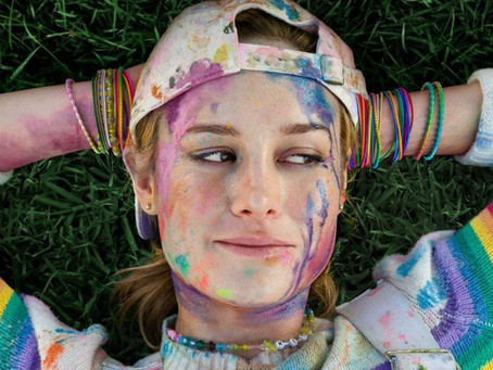 Unicorn Store Showcases All the Failures of Being Earnest