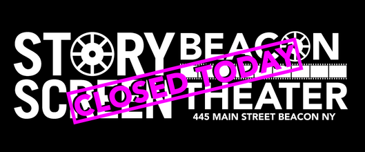 SSBT Logo Closed Today.png