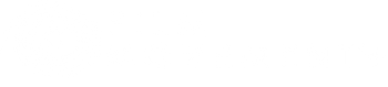Filmmovement Logo.png