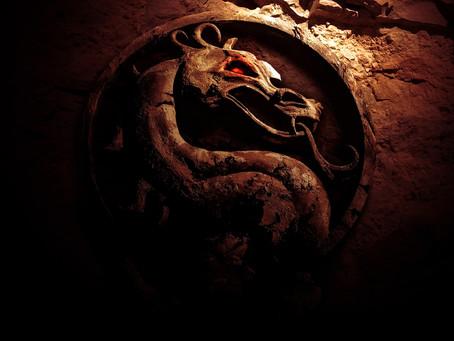 Mortal Kombat: A Metrical Analysis 15 Years Later