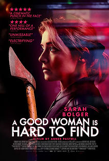 POSTER Good Woman Hard to Find.jpg