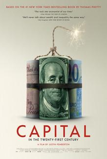 POSTER Capital.jpg