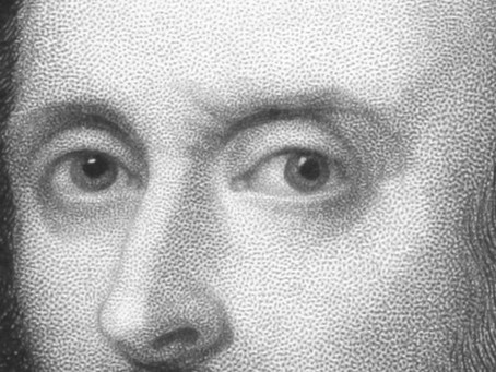 The Timelessness of Shakespeare