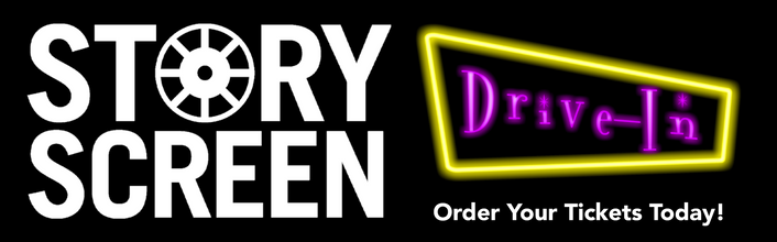 Drive-In Banner Site.png