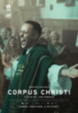 POSTER Corpus Christi.jpg
