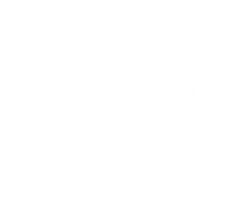 storyscreenwht.png