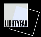LightYear Logo.png