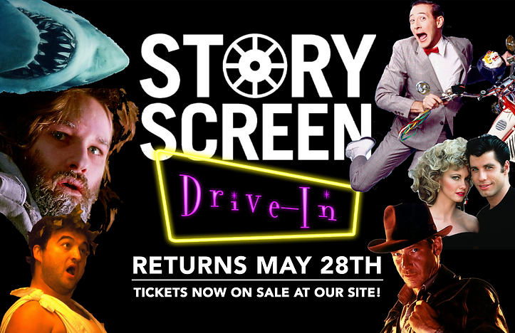 Drive-In Returns Image.png