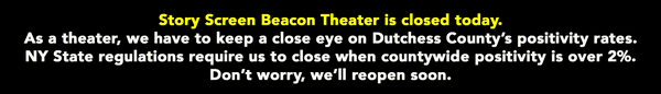 Site Closed Text.png
