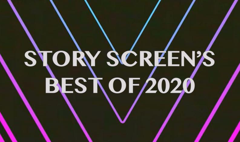 Screen Shot 2021-02-03 at 8.40.03 PM.png