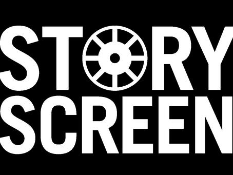 February 21st-24th Screenings at Story Screen