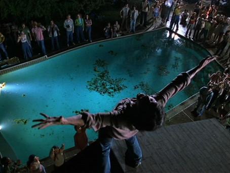 Pool Shows: A Deep Dive