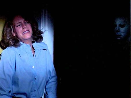 PODCAST: Stalking Carpenter - Assault on Precinct 13 & Halloween