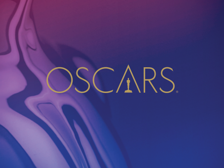 Ep 152: 91st Academy Awards Predictions
