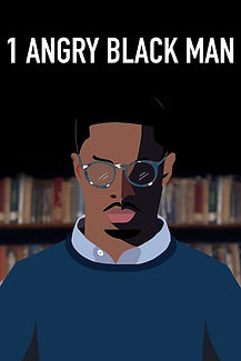 POSTER 1 Angry Black Man.jpg