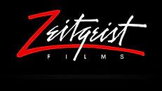 Zeitgeist Logo.jpg