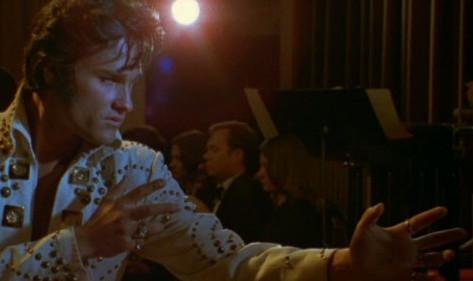 PODCAST: Stalking Carpenter - John Carpenter's TV Movies