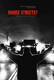 POSTER Whose Streets.jpg